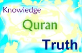 knowledge islam
